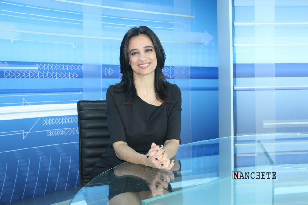 Alessandra Consoli 1 e1474462325871 Debate com os candidatos a prefeito