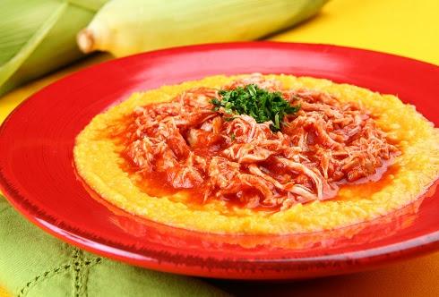 Foto de Aprenda a preparar uma receita que é a cara do brasileiro