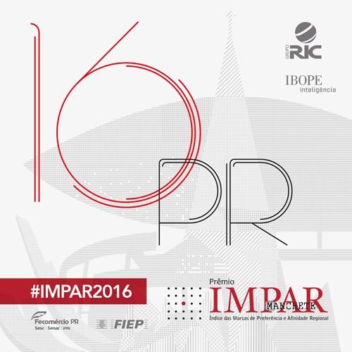 Foto de Prêmio IMPAR divulgará vencedores de Maringá