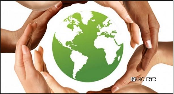 Foto de Brasil é sede seminário internacional de cooperativismo