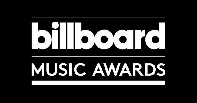 Foto de TNT exibe com exclusividade o Billboard Music Awards
