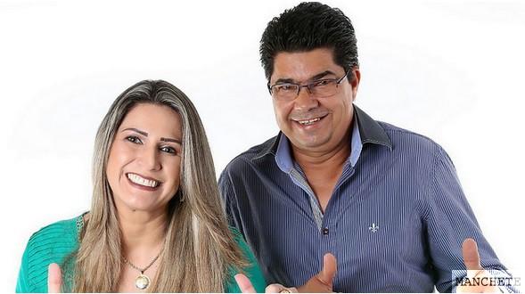 Foto de Justiça torna inelegíveis ex-candidatos