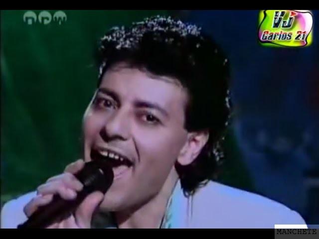 sddefault 1 1987: Do You Remember