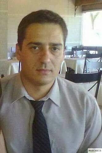 Ivan Ramalho Costa Nota de falecimento