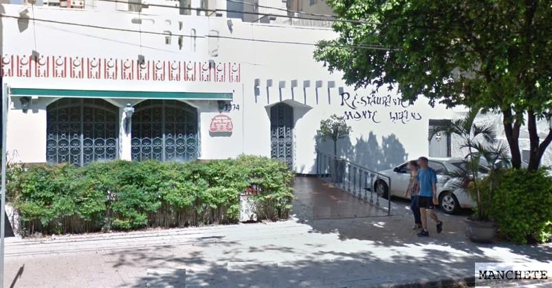 Foto de Procon ratifica padrão de qualidade e higiene do restaurante Monte Líbano