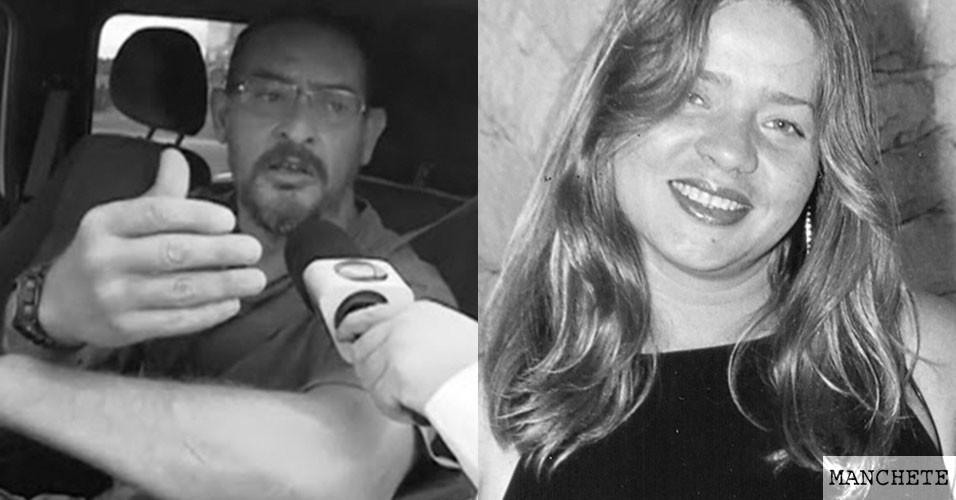Foto de Fazendeiro acusado de jogar mulher do 12º andar vai a júri 17 anos depois