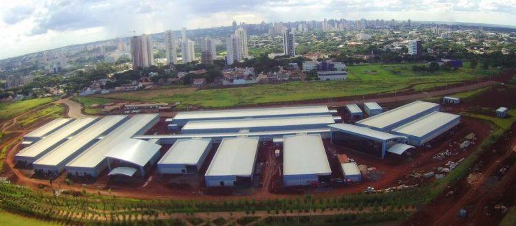 Foto de Funcionamento pleno do Hospital da Criança pode ficar para 2022