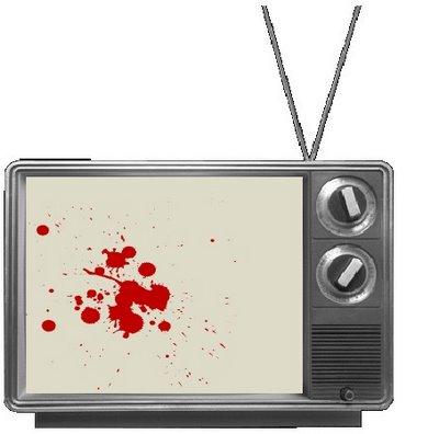 Foto de Programas policiais podem ter restrição de horário na TV